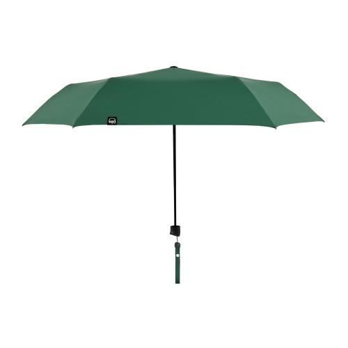 ULA 雙效遮光摺疊傘-海王