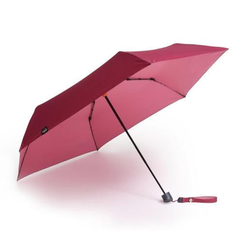 ULA 雙效遮光摺疊傘-花火