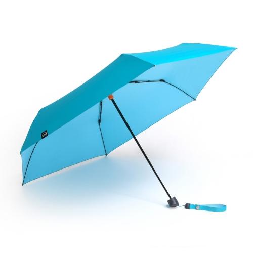 ULA 雙效遮光摺疊傘-流星雨
