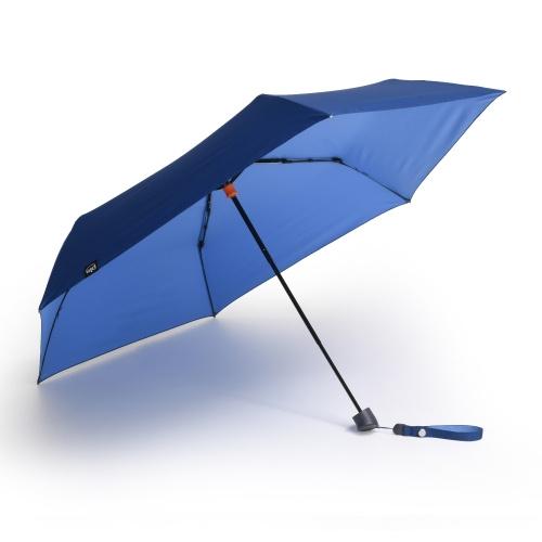 ULA 雙效遮光摺疊傘-獵戶