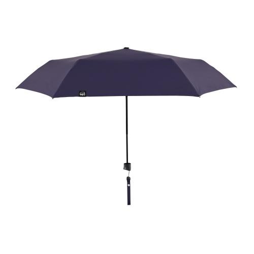 ULA 雙效遮光摺疊傘-暴風