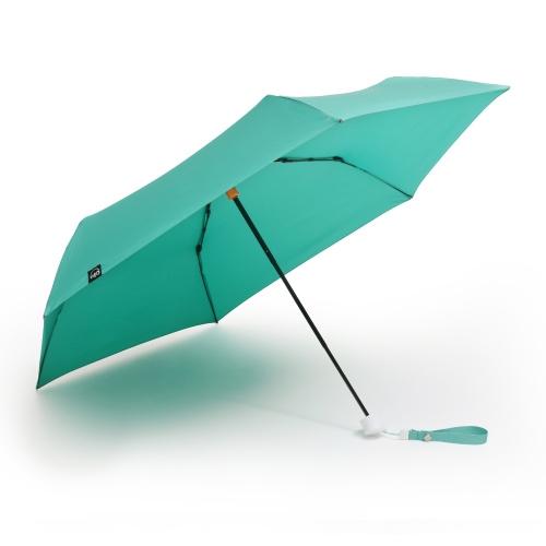 ULA 原創單色摺疊傘-極光