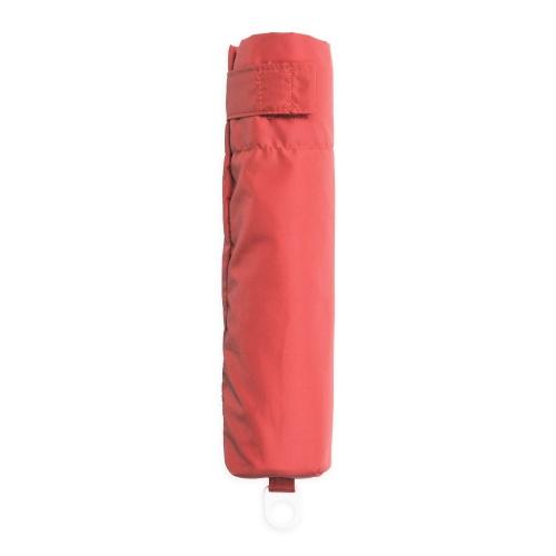 ULA 原創單色摺疊傘-太陽