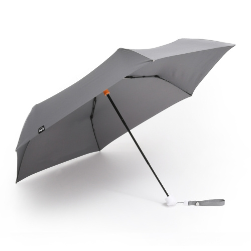 ULA 原創單色摺疊傘-哈雷
