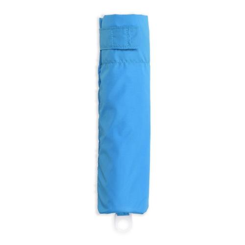 ULA 原創單色摺疊傘-天馬