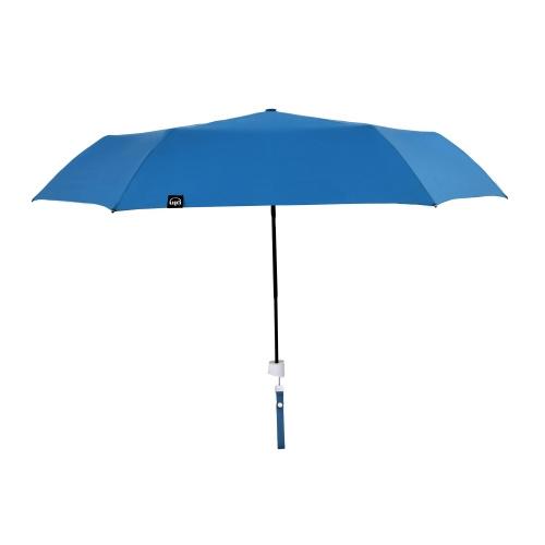 ULA 原創單色摺疊傘-北斗