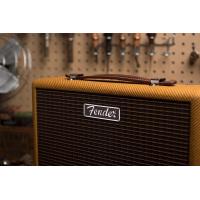 Fender The MONTEREY TWEED (原裝行貨保養 1 年)