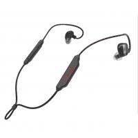 Fender PureSonic Premium Wireless-藍牙耳機新嘗試 [9.25mm動圈單元] (原裝行貨保養 1 年)