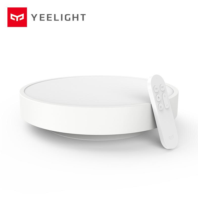 Xiaomi 小米 Yeelight 智能吸頂燈