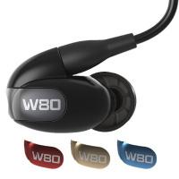 香港行貨 Westone W80