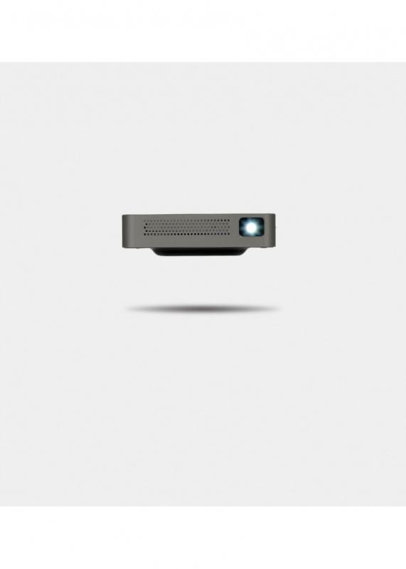 【香港行貨】HP MP100 便攜式無線投影機