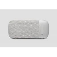 Acoustic Research Bolt 1.0 藍牙喇叭