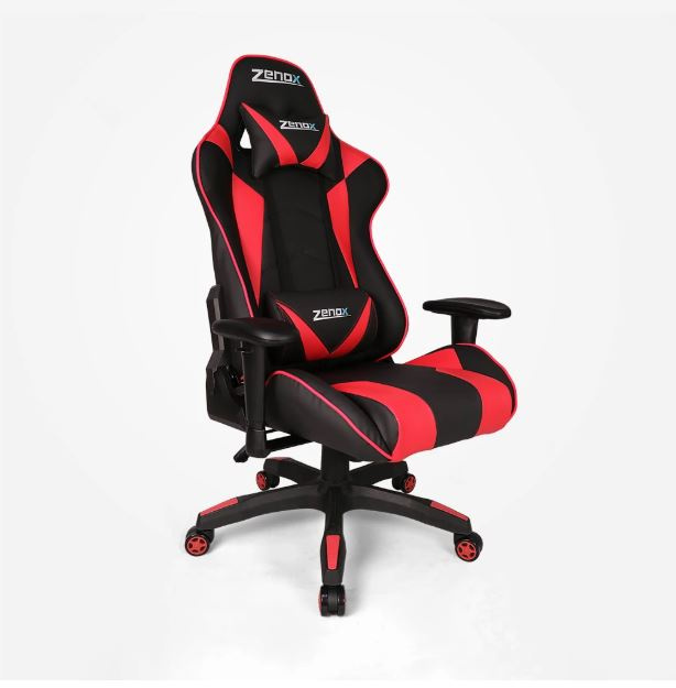 Zenox Saturn Racing Chair
