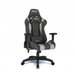 Zenox Saturn Racing Chair 土星電競椅