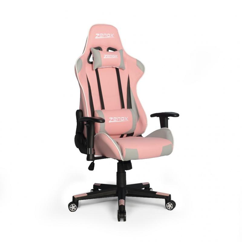 Zenox Mercury Racing Chair 電競椅