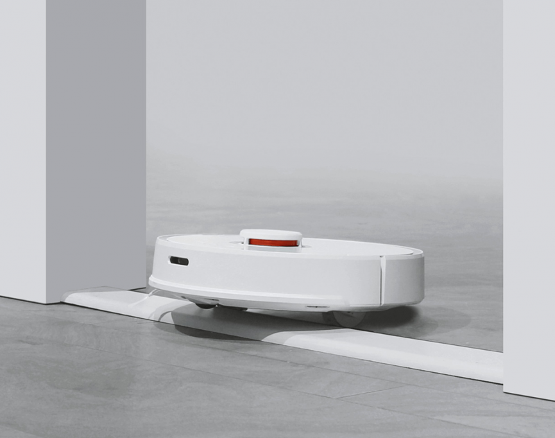 Xiaomi小米 Roborock 石頭掃地機器人