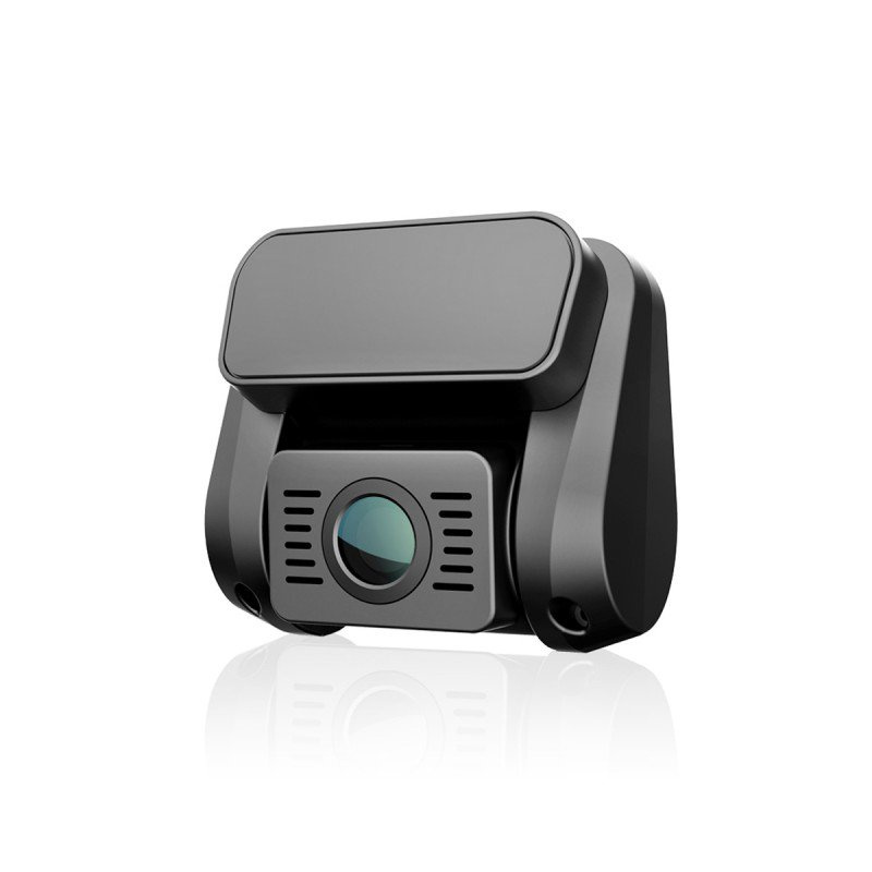 【香港行貨】VIOFO [A129 Duo - G] Duo Dual Channel 5GHz Wi-Fi Full HD Dash Camera
