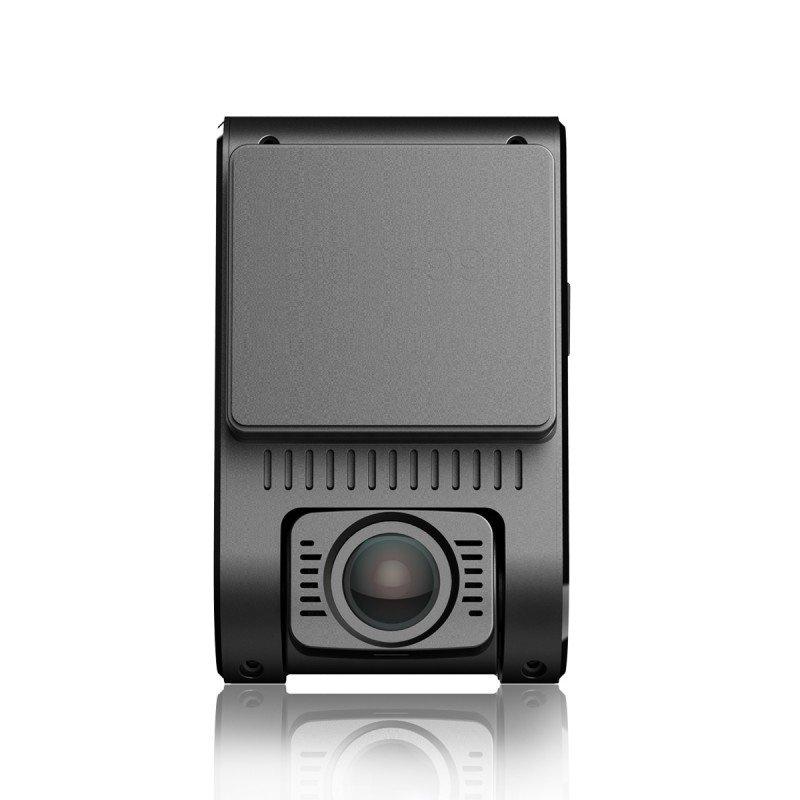 【香港行貨】VIOFO A129-G 5GHz Wi-Fi Full HD Car Dash Camera Car DVR With GPS