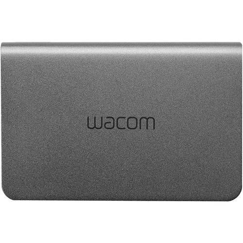 Wacom Link Plus-ACK42819