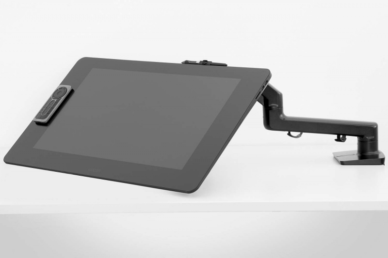 Wacom Flex Arm-ACK-62803