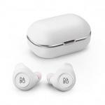 B&O Beoplay E8 Motion 真無線耳機 [白色]