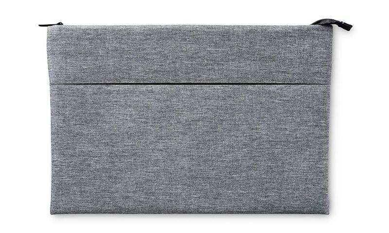 Wacom Soft Case L (compatible for DTH-W1620)