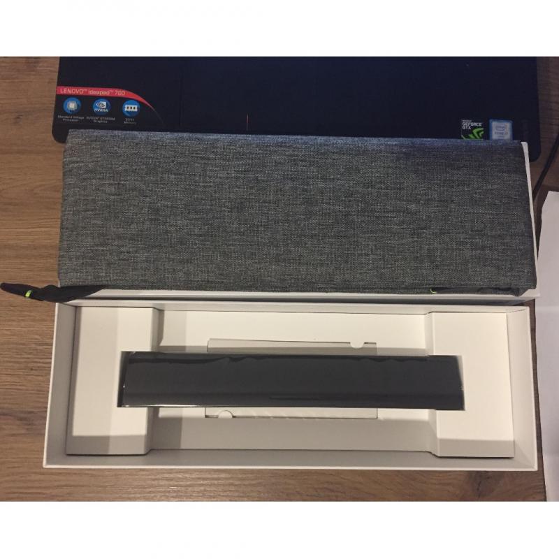 Wacom Paper Clip-ACK42213