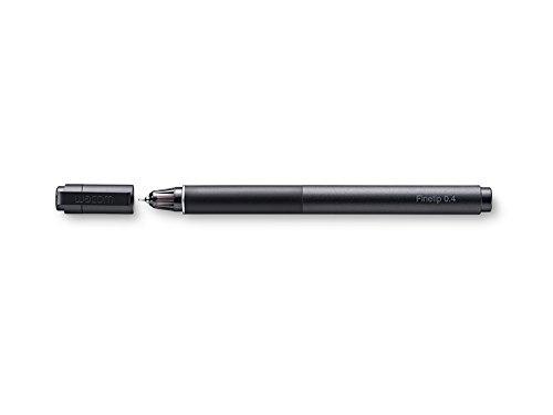Wacom FineTip Pen-KP132 數字中性筆