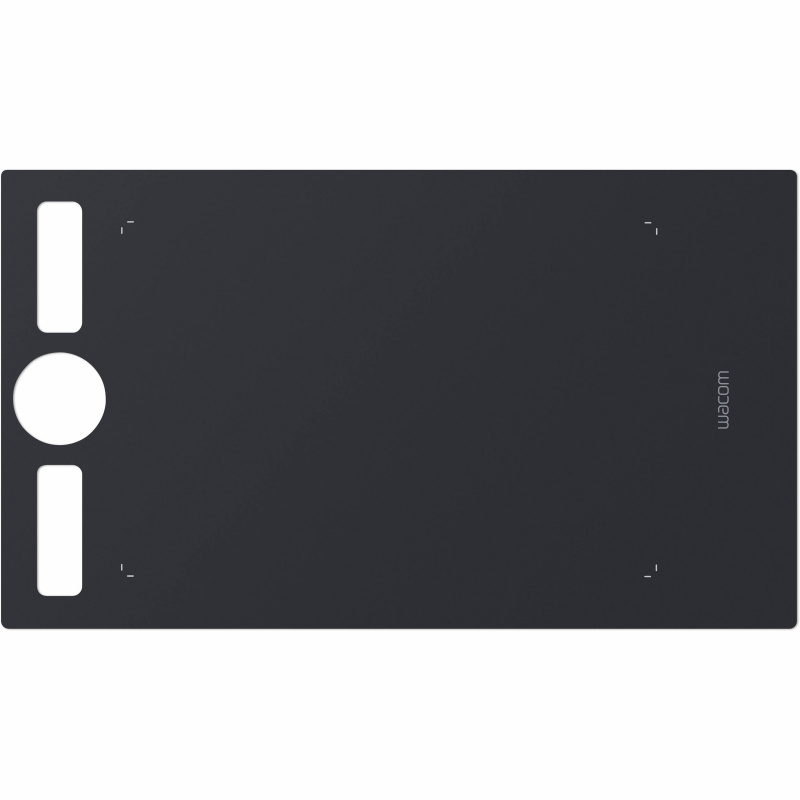 Wacom Overlay Sheet M 系列【3個型號】