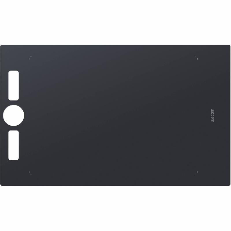 Wacom Overlay Sheet L 系列【3個型號】