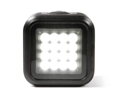 【香港行貨】LITRA LitraTorch 2.0 Photo and Video Light
