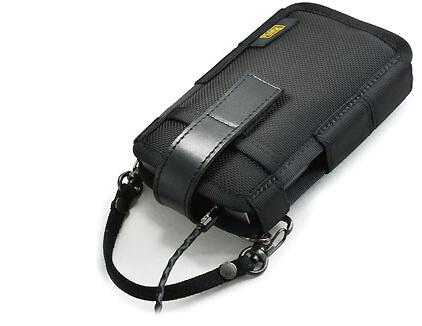 [日本製造] VanNuys VD701 (尼龍) / VD864 (啡皮) FOR AK SP1000 套