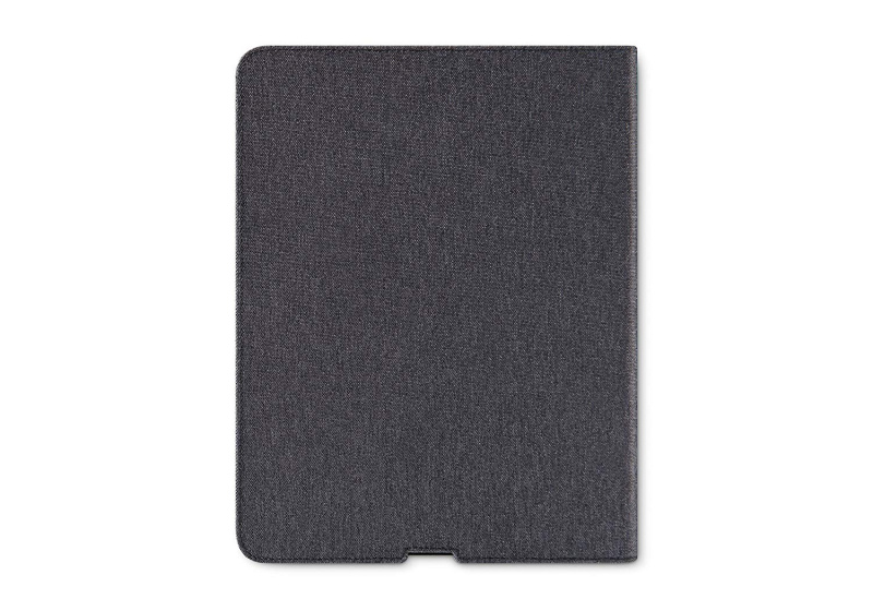 Wacom-Bamboo Folio,small (CDS610G)