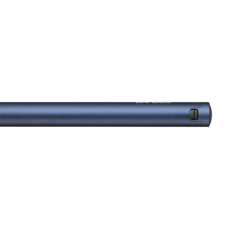 Wacom Bamboo Tip 智能觸控手寫筆