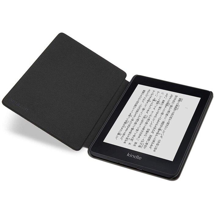 Amazon Kindle (第10代) 原廠保護套