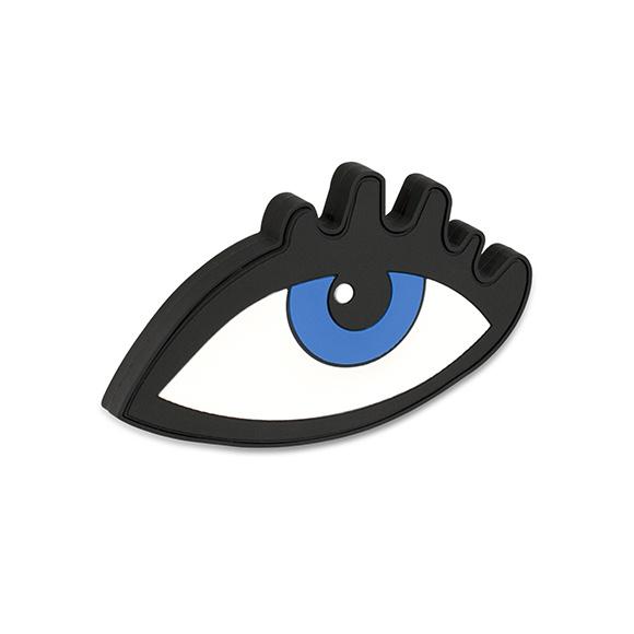 QI Charger wireless - Eye