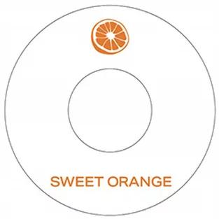 【多種香味選擇】Aroma Sheet香薰片(適合20嵗和30歲的睡眠)