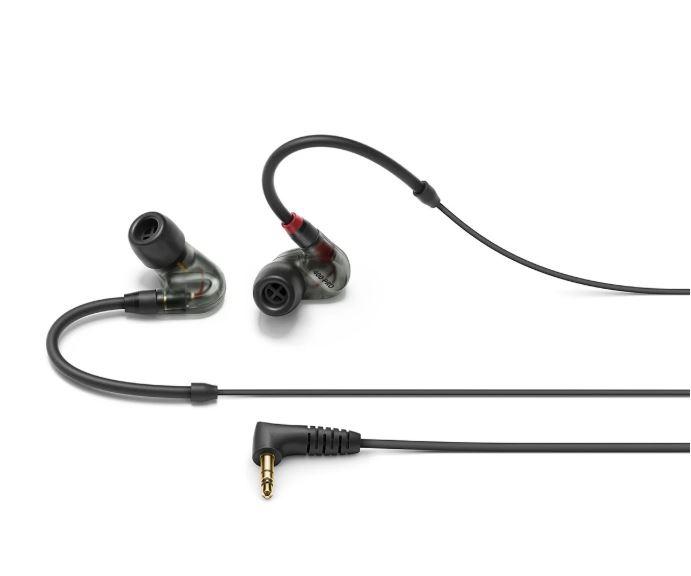 【香港行貨】 Sennheiser IE400 PRO 入耳式監聽耳機 [2色]