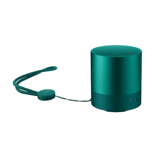 Huawei Mini Speaker CM510 藍牙便攜防水喇叭 [石墨黑/翡翠綠]
