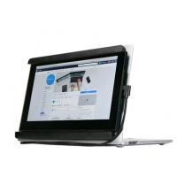 [全港免運]【香港行貨】Mobile Pixels DUEX PRO 美國設計 全球首款攜帶式外接螢幕 筆電外置螢幕 雙螢幕 (防眩光霧面款)