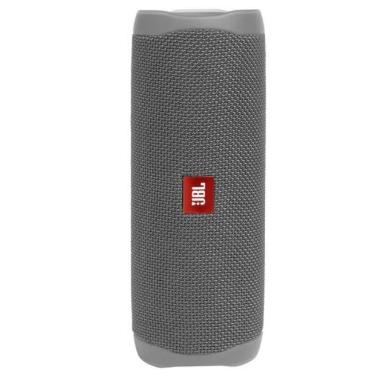 JBL FLIP 5便攜式藍牙喇叭speaker