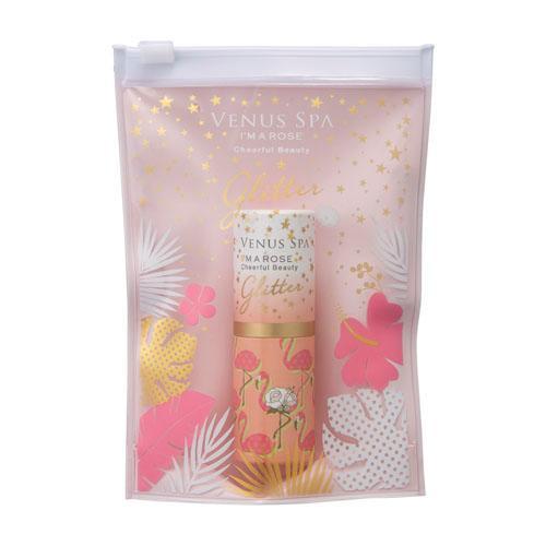 日本⭐️Venus Spa 童話森林系列香水棒😍
