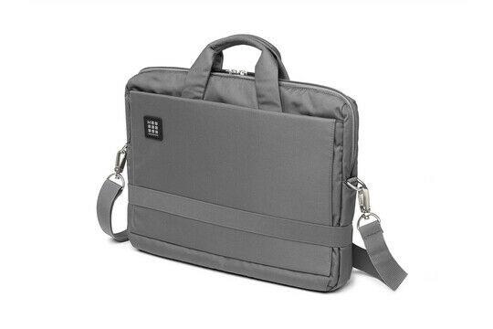 Moleskine Id Horizontal Device Bag 15,4 Inches 15,4英寸 [3色] [購買後7天後寄/取貨]
