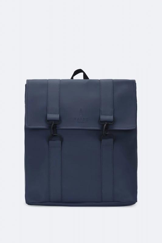 RAINS MSN bag 學校背囊 [4色]