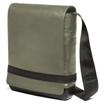 Moleskine Classic Leather Reporter Bag [2色][購買後7天後寄/取貨]
