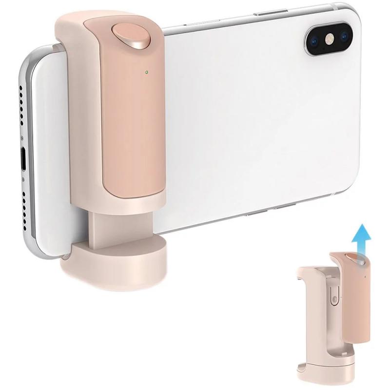 台灣ShutterGrip 藍芽手持拍照器 現貨