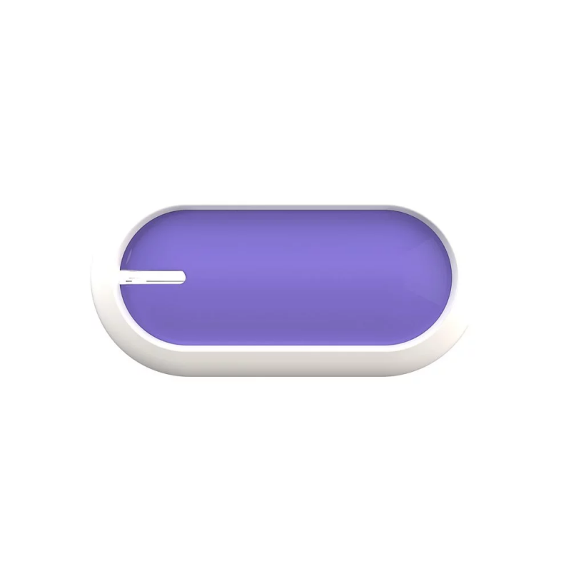 Petble SmartTag 智能寵物活動偵測器 [2色]
