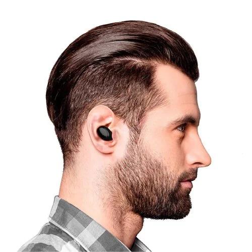 日本MEES Fit1 真無線藍牙耳機 現貨