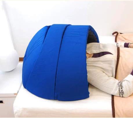 日本IGLOO 吸音遮光助眠罩
