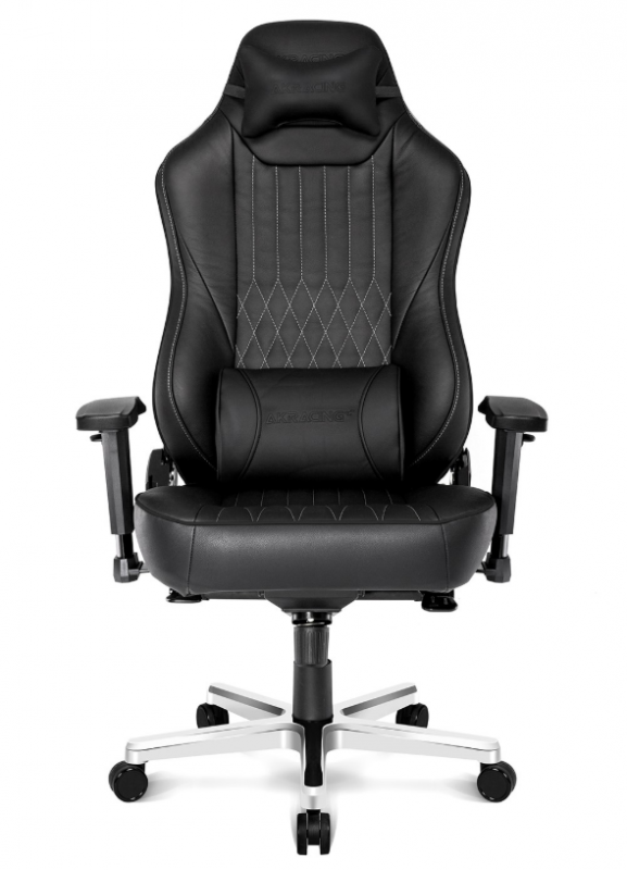 AKRacing Onyx Deluxe 電腦椅